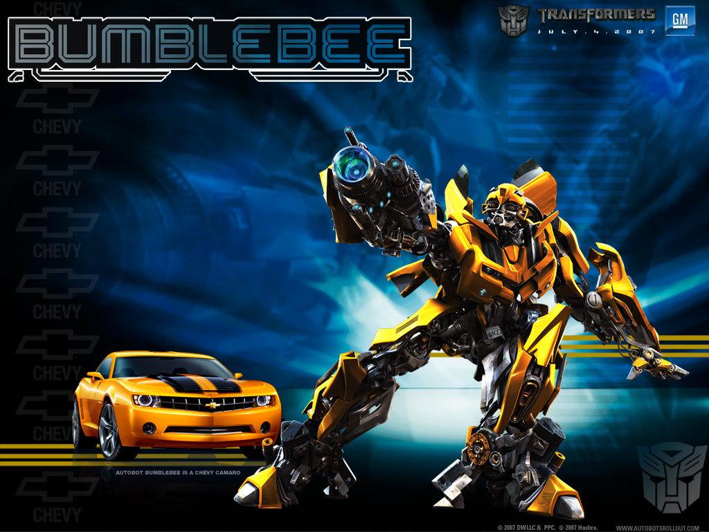 Bumblebee_1024x768.jpg